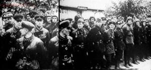 Неизвестная война - tankisty_02.jpg