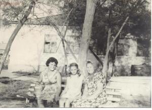 Старые фотографии поселок Глубокий - Администрация п. Глубокий.jpg