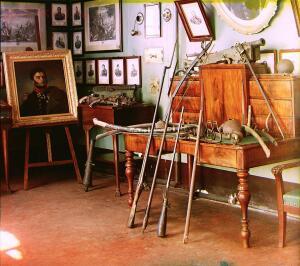 Фотографии русской деревни С.М. Прокудин-Горского 1909-1916 годов - 03963v.jpg