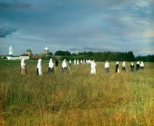 Фотографии русской деревни С.М. Прокудин-Горского 1909-1916 годов - 10224v.jpg