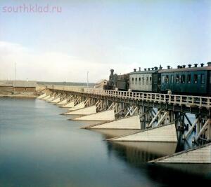 Фотографии русской деревни С.М. Прокудин-Горского 1909-1916 годов - 10246v.jpg