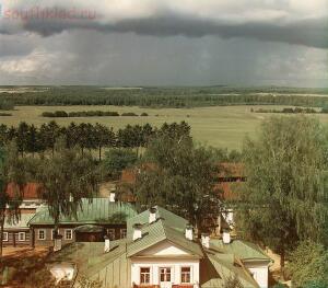 Фотографии русской деревни С.М. Прокудин-Горского 1909-1916 годов - 10376v.jpg