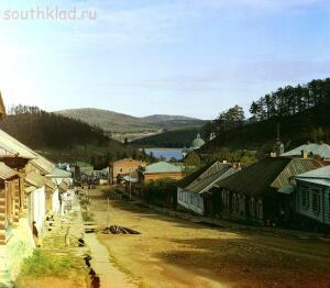 Фотографии русской деревни С.М. Прокудин-Горского 1909-1916 годов - 10527v.jpg