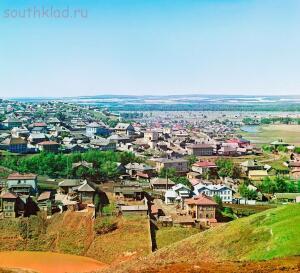 Фотографии русской деревни С.М. Прокудин-Горского 1909-1916 годов - 10550v.jpg