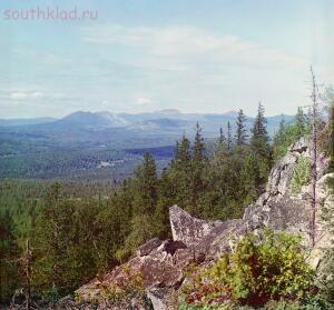 Фотографии русской деревни С.М. Прокудин-Горского 1909-1916 годов - 10863v.jpg