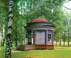 Фотографии русской деревни С.М. Прокудин-Горского 1909-1916 годов - 10978v.jpg