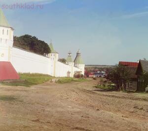 Фотографии русской деревни С.М. Прокудин-Горского 1909-1916 годов - 11232v.jpg