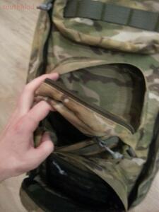 Рюкзак для поисковиков Йети 85 - 20170114_165206.jpg
