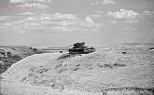 Дулаг-125 или Миллеровская яма  - 1942 излучина.jpg