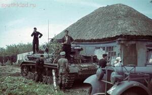 Дулаг-125 или Миллеровская яма  - Миллерово 1942.jpg