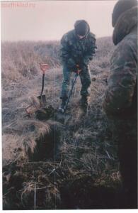 Белые пятна военной истории - миусс 5 1 2006.jpg