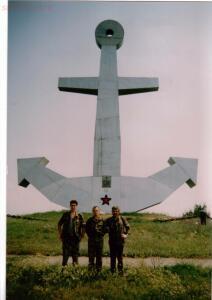 Белые пятна военной истории - Image1о.jpg
