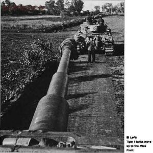 Белые пятна военной истории - Миус 3.jpg