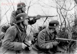 Белые пятна военной истории - Миус 8.jpg