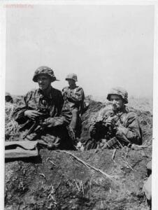 Белые пятна военной истории - Миус 5.jpg