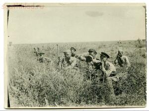 Белые пятна военной истории - Миус 7.jpg