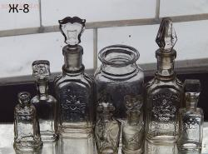 Царские бутылочки 8 шт до28 01 в 22 00 - DSCN6751.JPG