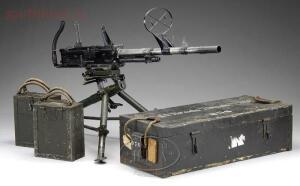 Пулеметы Второй мировой войны - 34582.jpg
