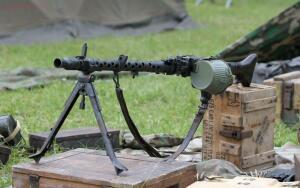 Пулеметы Второй мировой войны - nem-pulemet1.jpg