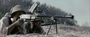 Пулеметы Второй мировой войны - state-99-4.jpg