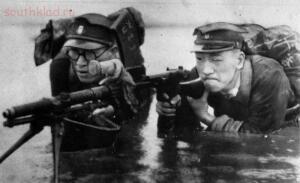 Пулеметы Второй мировой войны - machine-gun.jpg