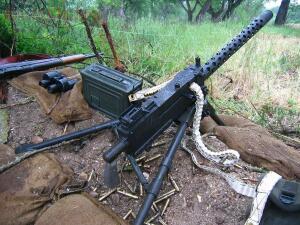Пулеметы Второй мировой войны - browning-m1919-by-soldier660-d47f9xc.jpg