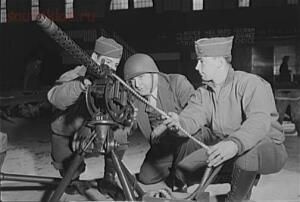Пулеметы Второй мировой войны - id-mg-m1919-700-04.jpg