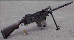 Пулеметы Второй мировой войны - 4212179.png