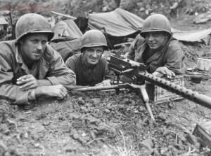 Пулеметы Второй мировой войны - 1338177380-77id-m1919-ieshima-45.jpg