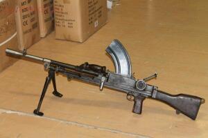 Пулеметы Второй мировой войны - roba-9405-enlarged.jpg