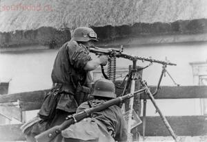 Пулеметы Второй мировой войны - 5-lafette-tripod-mounted-mg34.jpg
