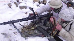 Пулеметы Второй мировой войны - 1-maxresdefault.jpg