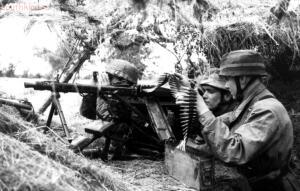 Пулеметы Второй мировой войны - prt.jpg