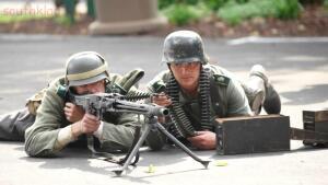 Пулеметы Второй мировой войны - maxresdefault--1.jpg