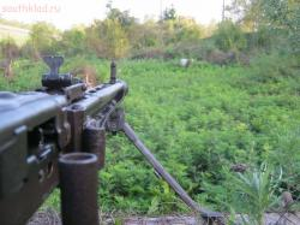 Пулеметы Второй мировой войны - img-1091.jpg