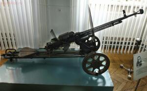 Пулеметы Второй мировой войны - 12-7-mm-stankovyj-pulemyot-dshk-obrazca-1938-goda--3-1.jpg