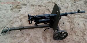 Пулеметы Второй мировой войны - 7998637.jpg