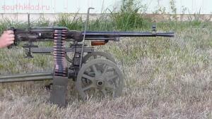 Пулеметы Второй мировой войны - maxresdefault--2.jpg