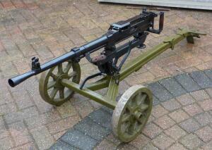 Пулеметы Второй мировой войны - sg-43-main-33703.jpg