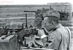 Пулеметы Второй мировой войны - 0-497bd-bbfaaa1f-orig1.jpg