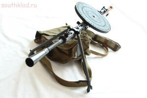 Пулеметы Второй мировой войны - 7688388.jpg