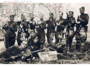 Пулеметы Второй мировой войны - imagen952zydi6--7-6-1280x960-product-popup.jpg