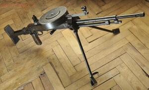 Пулеметы Второй мировой войны - photo-7-1352428373.jpg