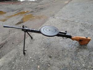 Пулеметы Второй мировой войны - 7326061.jpg