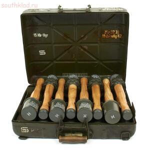 Небольшой обзор ручных гранат Второй мировой - on3358--19.jpg