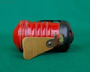 Небольшой обзор ручных гранат Второй мировой - f2-bomba-breda-mod.jpg