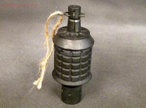 Небольшой обзор ручных гранат Второй мировой - amj1099b.jpg