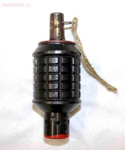 Небольшой обзор ручных гранат Второй мировой - img-2246-ml.jpg
