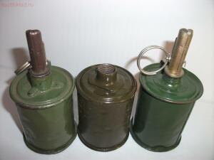 Небольшой обзор ручных гранат Второй мировой - 7498801.jpg