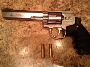 Продам пневматический револьверDan Wesson. - PS_6370D460-E814-40FC-84EF-987F46C97542-min.JPG